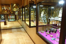 Concept French Jewellery Boutique, Jaipur, India