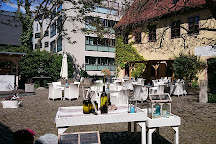 Stiftung Handel-Haus, Halle (Saale), Germany