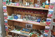 Bragg Farm Sugar House & Gift Shop, Montpelier, United States
