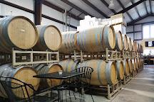 Chatham Vineyards, Machipongo, United States