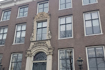 Collection Six, Amsterdam, The Netherlands
