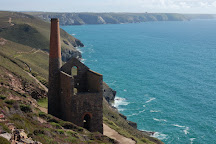 Wheal Coates, St Agnes, United Kingdom