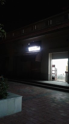 Harbans Mahajan Real estate contractions gurgaon