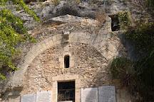 Parrocchia Ss Annunziata, Ispica, Italy