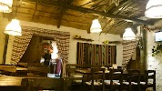 Шинок У Солохи, Ресторан
