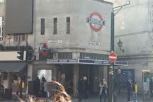 Wyndhams Theatre, London, United Kingdom
