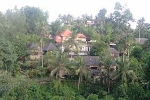 Campuhan Ridge Walk, Ubud, Indonesia