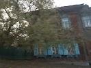ENZO - Hookah & Bar Place, улица Чернышевского, дом 31 на фото Уфы