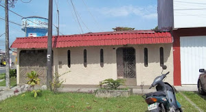Exclusive Amazon House 6