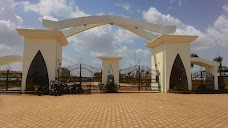Mannan Institute of Science and Technology hyderabad
