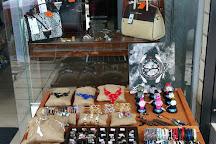 Georgiadis Accessories & Souvenirs, Alexandroupoli, Greece