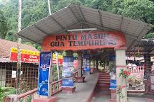 Gua Tempurung, Gopeng, Malaysia