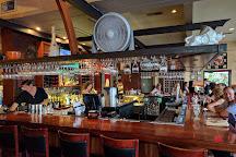 Barsa Tapas, Lounge, & Bar, Charleston, United States