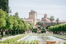 Eventour, Cordoba, Spain