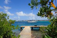 Aruba Outdoor Adventures, Oranjestad, Aruba