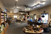 Door County Candle Company, Sturgeon Bay, United States