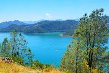 Shasta Lake, Shasta Lake, United States