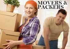 Movers and Packers International karachi +/- 4TH ZAMZAMA LANE