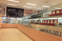 Stylo Outlet, Manaus, Brazil