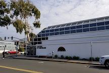 Laguna Art Museum, Laguna Beach, United States