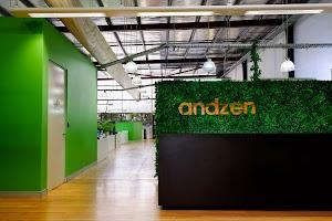 Andzen