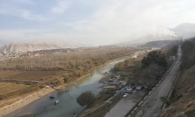 Chishm-e-Shafa