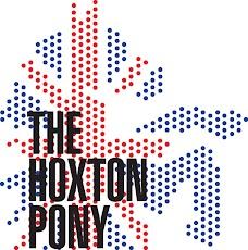 The Hoxton Pony