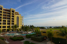 The Casino at The Ritz-Carlton, Palm - Eagle Beach, Aruba