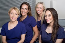 Bow Lane Dental Group