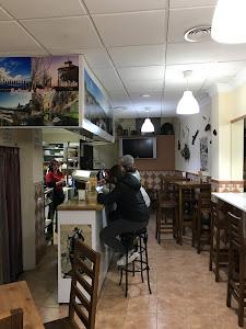 Pub Dulcinea