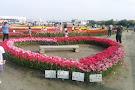 Kitajima Tulip Park