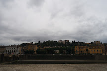 Guided Tours of Florence, Florence, Italy