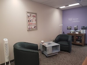 Restoration Wellness & Tattoo Removal