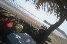 Playa Buena Vista, Playa Samara, Costa Rica