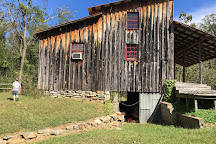 Old Mill of Guilford, Oak Ridge, United States