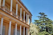 Villa Aurelienne, Frejus, France