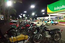 Plaza Atlixco, Atlixco, Mexico