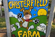 Chesterfield Farm, Scoresby, Australia