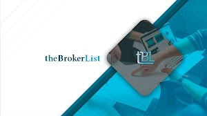 theBrokerList