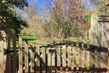 Willowwood Arboretum, Far Hills, United States