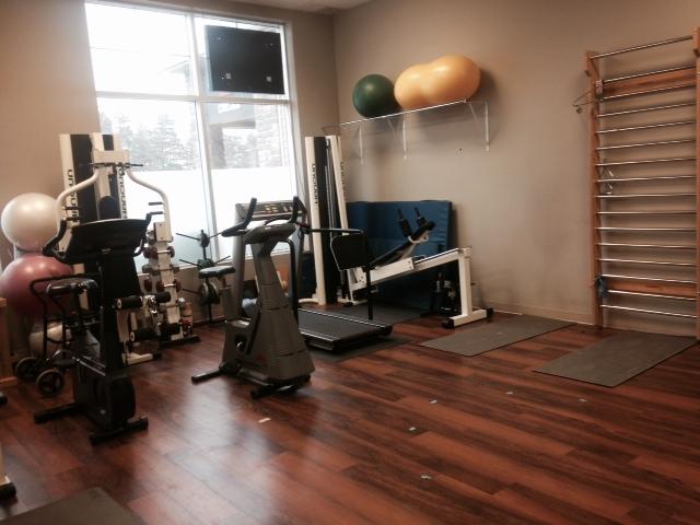 Lifemark Collingwood Sport Medicine & Rehabilitation Centre_3.jpg