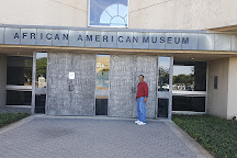 African American Museum, Dallas, United States