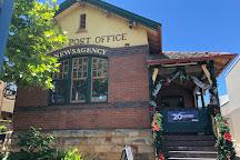Leura Post Office, Leura, Australia