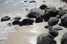 Orient Bay Beach, Orient Bay, St. Maarten-St. Martin