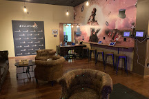 Escapology Escape Rooms Lansing, Lansing, United States