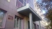 Калининский районный суд, Каслинская улица на фото Челябинска