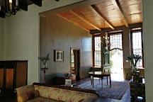 Uitkyk Wine Estate, Klapmuts, South Africa
