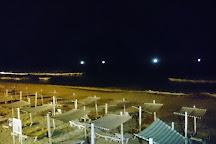 Praia do Porto de Mos, Lagos, Portugal