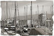 Colorbus Marseille, Marseille, France