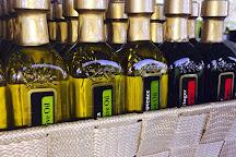 Kingston Olive Oil Company, Kingston, Canada